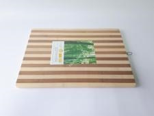 Доска деревянная Бамбук 35*50 VT6-15678(10шт)