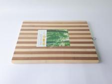 Дошка дерев яна  Бамбук  35*50cм VT6-15678(10шт)