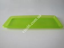 Поддон пластм для сушилки 17,5х41VT6-14367-B(150шт