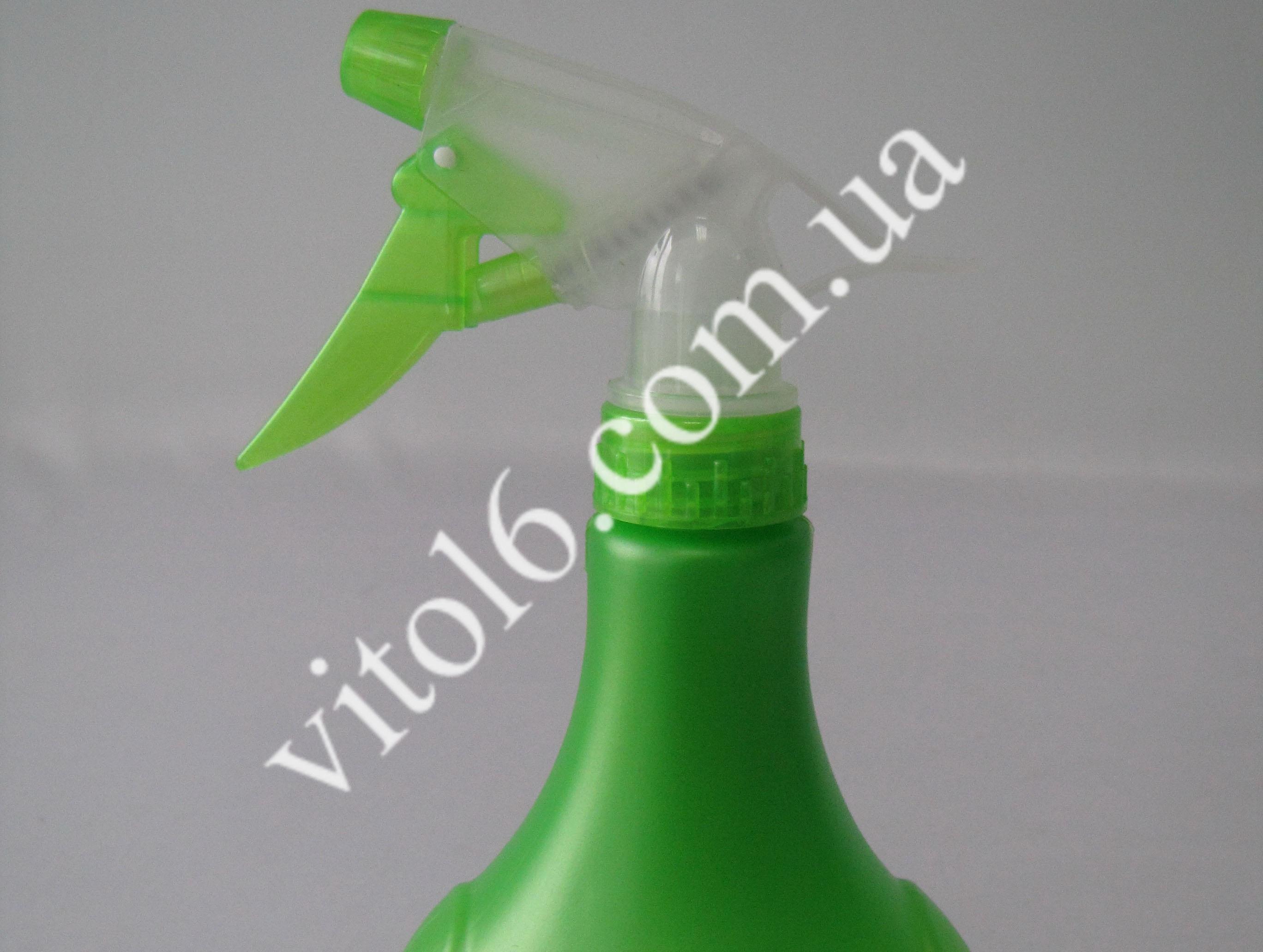 Пульвелизатор         VT6-14081-1(120шт)