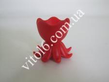 Пашотница силиконовая VT6-15417-1(200шт)