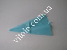Мешочек кондитерский силик.3-40 VT6-15456(100шт)