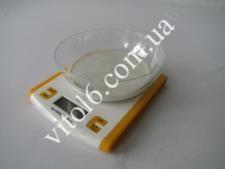 Весы кухонные эл. до 5-кг VT6-15617 (24шт)