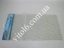 Коврик силиконовый 70*37 VT6-15720(36шт)