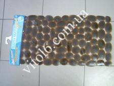 Коврик силиконовый 71*35 VT6-15721(36шт)
