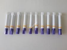 Набір кондит щипців для мастики VT6-15753(100шт)