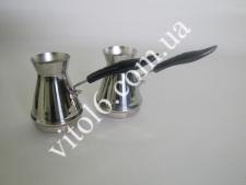 Турка Арабика   570мл (2шт/уп)VT6-14795-1(60шт)