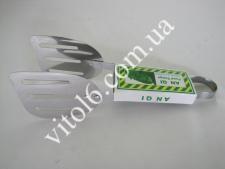 Щипцы металл  Лопатка   VT6-15913(288шт)