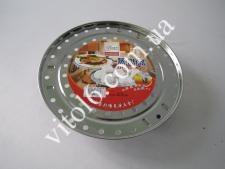 Пароварка  26см   VT6-16006(200шт)