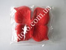 Лепестки искусств.разные VT6-16301(800шт)
