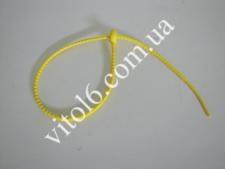 Шнур силиконовый для мяса VT6-16049(480шт)