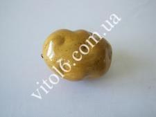Искусств.муляж Картофель VT6-14540-1(400)