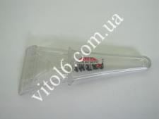 Скребок для стекла  CTN-F018M мал. (192шт)