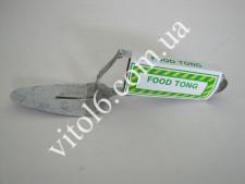 Щипцы металл  Лопатка-автомат  VT6-15883(144шт)