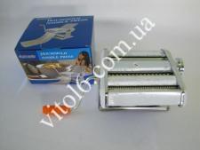 Приспособление для нарезки лапши VT6-16013(6шт)