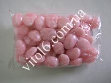 Жемчуг розовый 9,3г (53шт/уп) VT6-16083(50)
