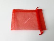 Мешочек тканевый сувенирный (100)VT6-16138(10000шт)