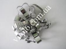 Форма для выпечки из 12-ти на кольце VT6-15852(100 шт)