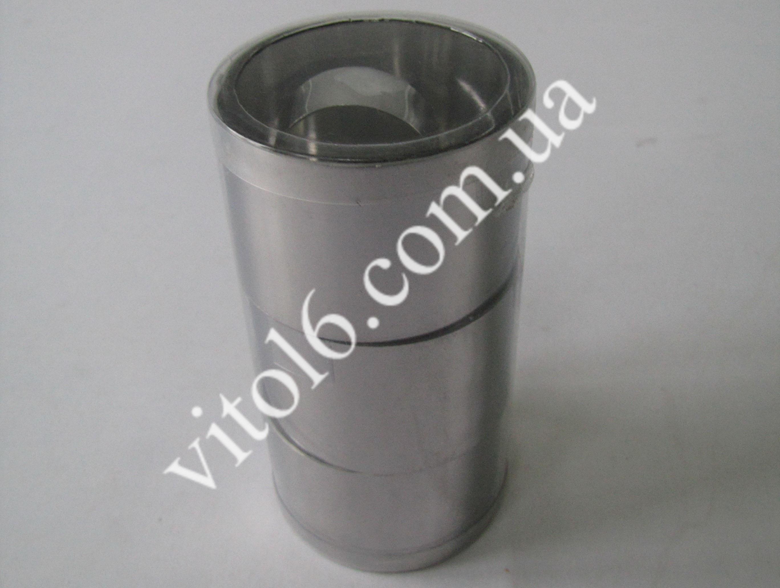 Форма для гарнира в наборе из 3-х 06см VT6-16495