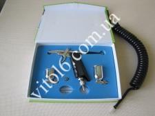 Пистолет кондитерский для аэрографа VT6-16549(15)