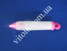 Шприц кондитерский для шоколада VT6-16605(240шт)