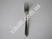 Вилка столовая  Капля  VT6-16607(600шт)