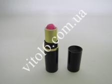Сувенир Губная помада  shock VT6-16708(288шт)