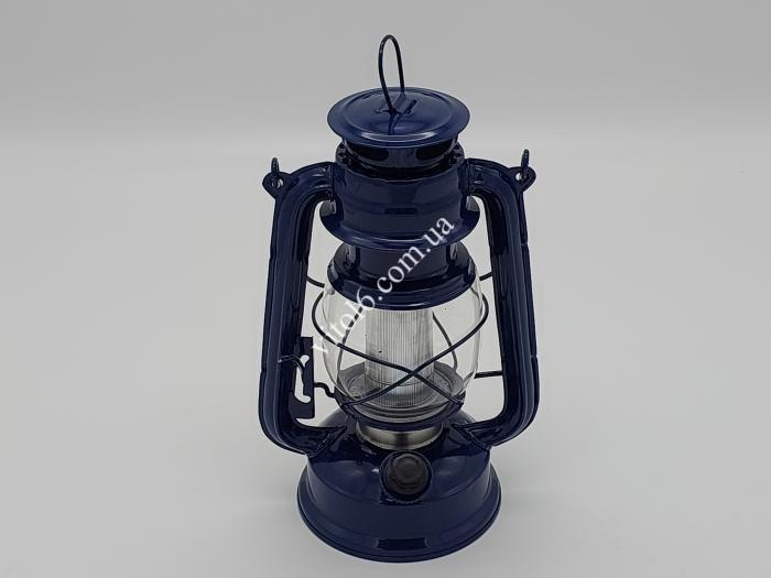 Лампа Керосинка   на батарейках VT6-16726(30шт)