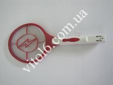 Ракетка от комаров VT6-16629(60шт)