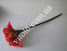 Цветок искусств.Гипеаструм бол(3цв)VTD-108(132шт)