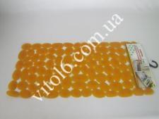 Коврик силиконовый прямоуг.BM7536-TH(50шт)