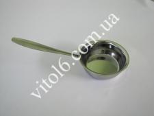 ВТ-6 Кокотница 125гр VT6-11034-2 Гладь (50) (300 )