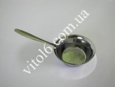 ВТ-6 Кокотница 100гр VT6-11012-2 Гладь (100) (300)