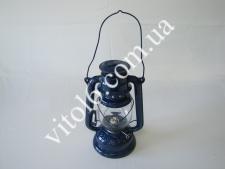 Лампа Керосинка  VT6-16727(24шт)