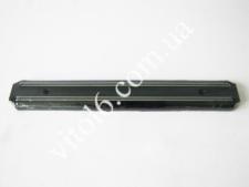 Магнитная планка для ножей 33*5см VT6-16602(80шт)