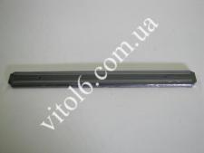 Магнитная планка для ножей 50*5см VT6-16604(50шт)