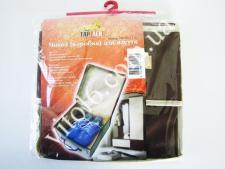 Чехол(коробка) для обуви 30х30х17  Тарлев   №1125