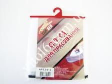 Сетка для утюжки 40х60 № 5510 (30шт)