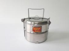 Судок-контейнер из 2-х 14*2 VURUN  (24шт)