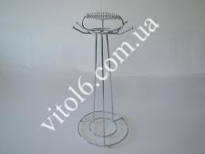Стойка под половник К038 VT6-11586-2 (45шт)