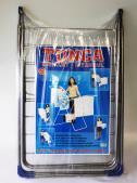 Сушилка для белья  Tunca  TN-01 (5 шт)