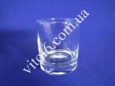 Стакан для виски ADА 382 300мл из 6-ти  (8шт)
