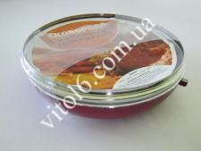 Сковорода AMY 28см с керамич. покрыт.1004 (12 шт)