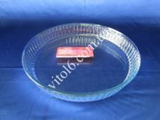 СВЧ Блюдо 32 см Боркам 59014 (6шт)