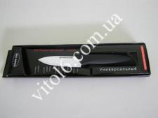 Нож керамический 7,5см VT6-16975(100шт)