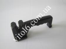 Точилка для ножей керамика VT6-16979(96)