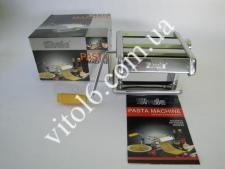 Пристосування для нарізання локшини VT6-17033 (6 шт)