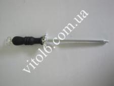 Муссат металл с шариками 30см VT6-17284(200шт)