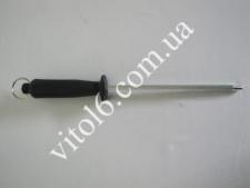 Муссат металл 32см VT6-17285(200шт)