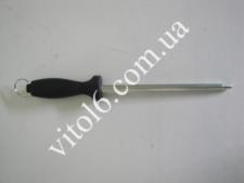 Муссат металл 28см VT6-17286(200шт)